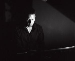 Martin Ptak